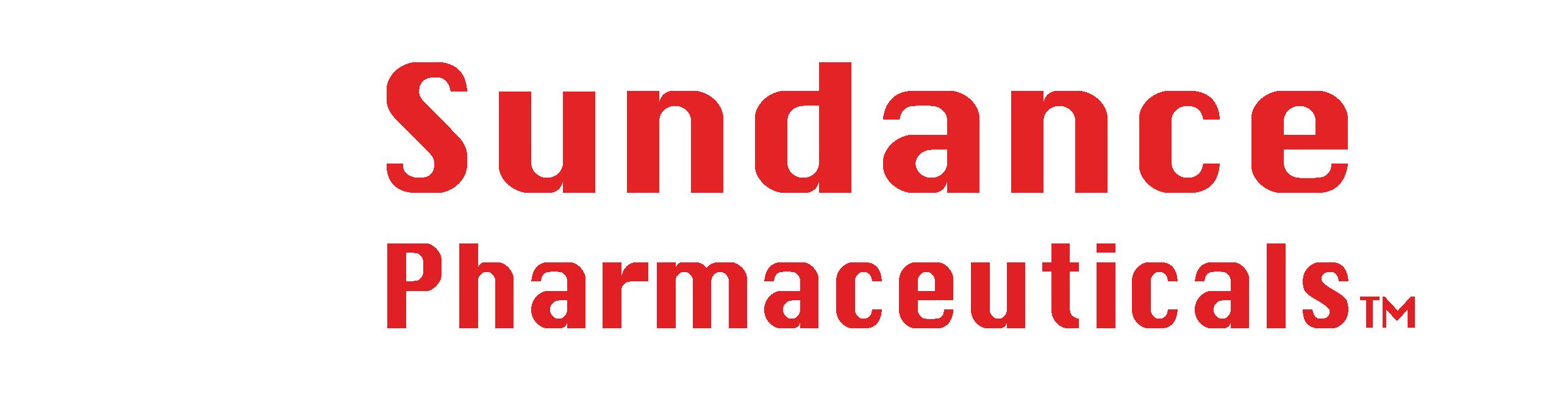 Sundance Pharmaceuticals